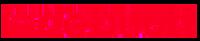 indebuurt Adverteren Logo