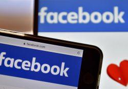 facebookgroepen over Arnhem