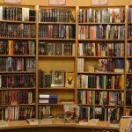 arnhemse kinderboekwinkel arnhem