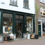 7-straatjes-little-things-kerkstraat