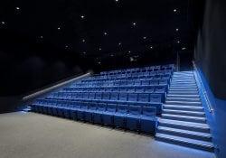 focus filmtheater arnhem