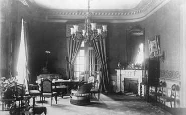 oude interieurs arnhem villa molenbeke