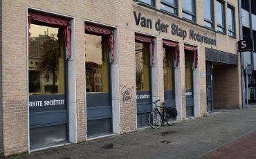 Groote Sociëteit Arnhem