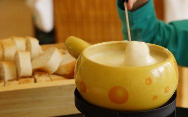arnhemse aanbiedingen kaasfondue tostibar