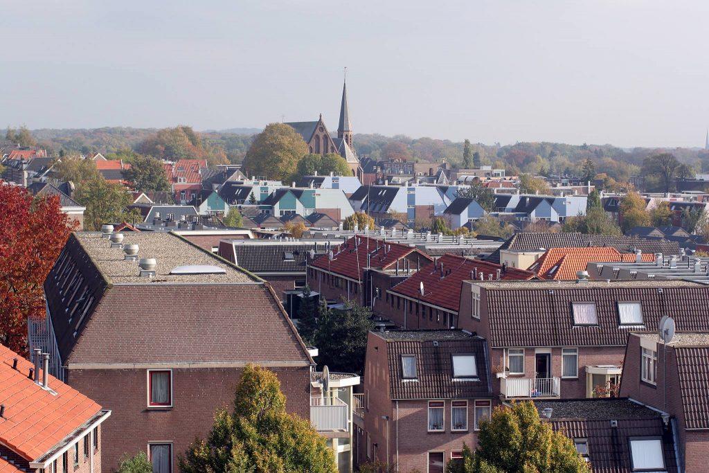 klarendal sp arnhem gemeenteraadsverkiezingen 2018 zorg in de wijk