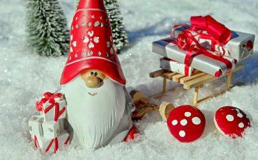kerstmarkt in arnhem