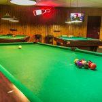 house of billiards first date plekken in arnhem