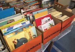 Arnhemse kinderboekwinkel korting boeken
