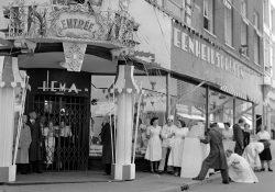 ketelstraat in arnhem jaren 50 in arnhem