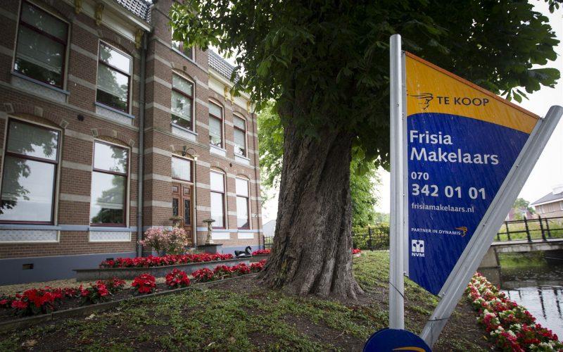 huizenprijzen arnhem huis te koop