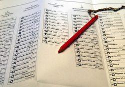 gemeenteraadsverkiezingen arnhem 2014 2018