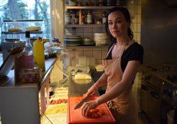 chantal suburban chef arnhem