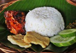 indonesische restaurants in arnhem