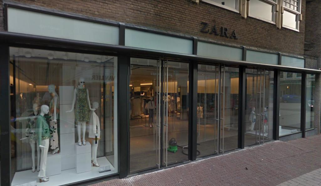 7x Stijlvolle kledingwinkels voor mannen in Arnhem