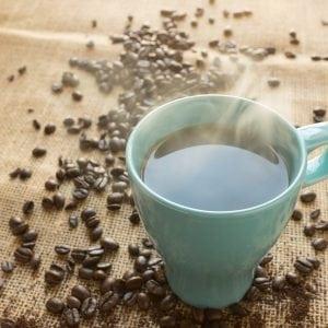 koffie bakkie doen koffiereceptenboekje