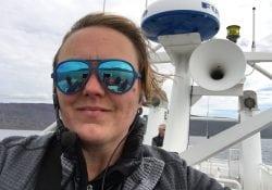 marjolein stadsverlater walvissen ijsland