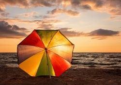 parasols intratuin zomerse aanbiedingen