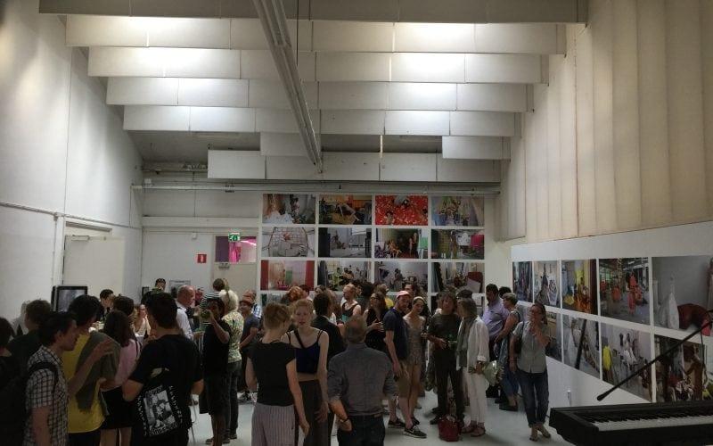 fashion design festival arnhem artez finals 2018