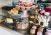 lekkerste taart in Arnhem