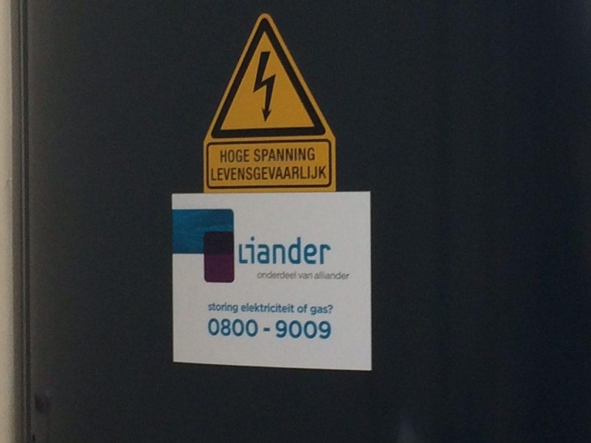 arnhemse mysteries opgelost toren liander