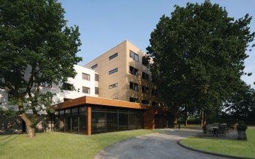 fletcher stadspark hotel vacatures
