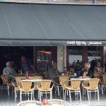 cafe-bij-jansens-bergen-op-zoom-grote-markt