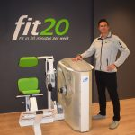 fit20-bergen-op-zoom