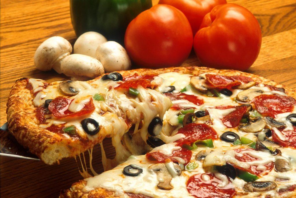 italiaanse-pizza-restaurant