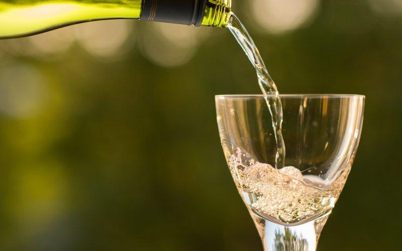 wijn-drinken-bergen-op-zoom