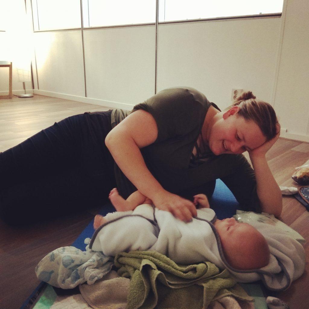 premie massage pijpbeurt in Bergen op Zoom