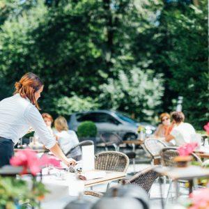 Grand Café Heeren van Oranje