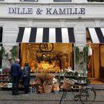 Dille & Kamille Breda