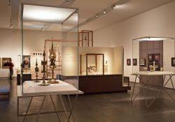 museum in Breda