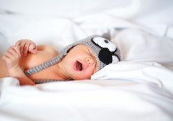 babynamen in Breda