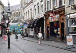 doen dit weekend in Breda