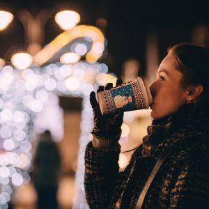 kerstmarkten in breda 2017