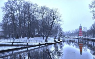 goeiemorgen-sneeuw