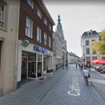 google-streetview-breda