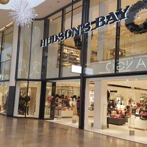 hudsons-bay-barones