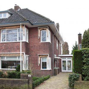 te koop in Breda