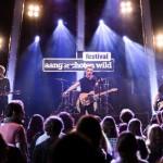 Festival Aangeschoten Wild (3)