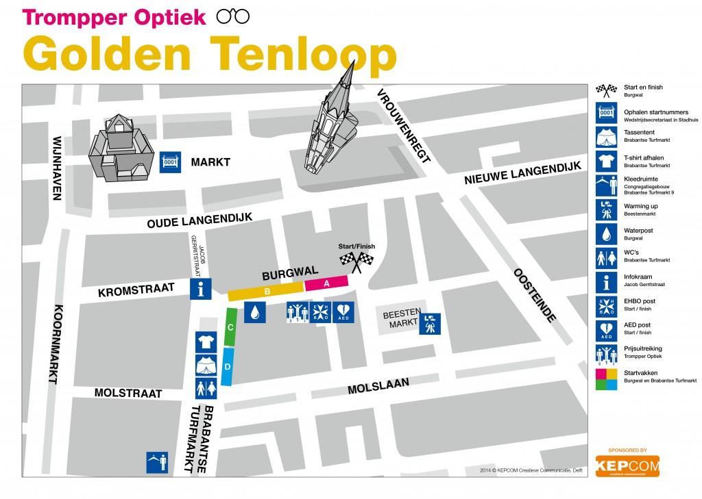 plattegrond_golden_tenloop_v3_groot