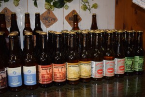 bier-delft-bierhistorie
