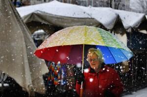 markt-sneeuw-anp-stadskantoor