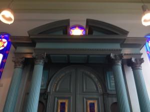 synagoge-monumentendag