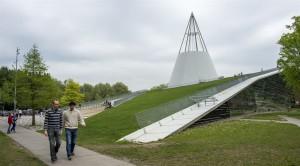 tu-delft-technische-universiteit TU Delft