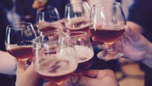 nederlandse bieren festival