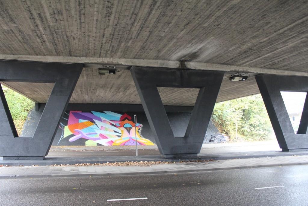 dave-vanderheijden-streetart-2