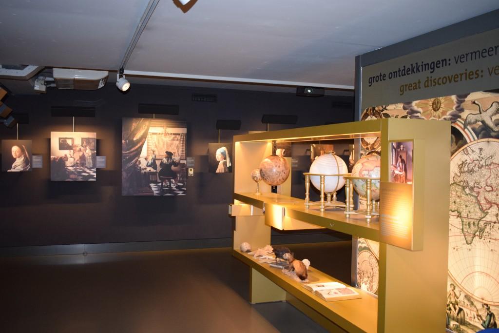 vermeer-centrum