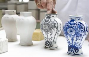 porceleyne-fles-delftsblauwe-dagen-1